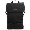 Kathmandu Federate Adapt Pack, Black, 50L