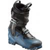Arc'teryx Procline AR Boot - Men's, Black, 27/27.5