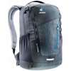 Deuter StepOut 16 Backpack, Black