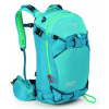 Osprey Kresta 30 L Pack - Women's-Powder Blue-S/M