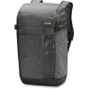 Dakine Concourse 30L Backpack, Rincon, One Size