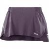 Salomon S/Lab Skirt - Womens, Maverick, L