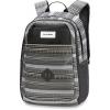 Dakine Evelyn 26L Backpack - Women's, Zion, One Size