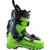 Dynafit HOJI PU Ski Boot, Green Machine/Asphalt, 26.5