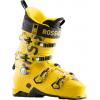 Rossignol Alltrack Elite 130 LT Alpine Touring Ski Boots, Sulfur Yellow, 27.5