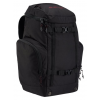 Burton Booter Pack, True Black, One size