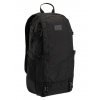 Burton Sleyton Backpack, True Black Triple Ripstop, 20 Liter