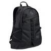Burton Shackford Backpack, True Black Twill, 24 Liter