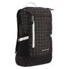 Burton Prospect 2.0 Backpack, True Black Oversized Ripstop