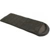 Snugpak The Navigator SQ 25 Sleeping Bag (Synthetic)-Olive-Right