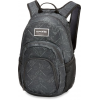 Dakine Campus Mini 18L Pack, Porto, One Size