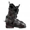 Atomic Hawx Ultra XTD 115 W Ski Boots, Purple/Anthracite, 22/22.5