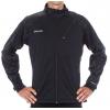 SportHill Super XC Jacket - Men's-Black-Small