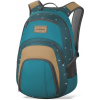 Dakine Campus 25L Backpack, Scout, One Size
