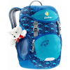 Deuter SchmusebA r Backpack-Ocean
