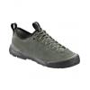 Arc'Teryx Acrux SL Leather GTX Approach Shoe, Castor Gray/Shadow, 8 US,  Gray/SHADOW-8