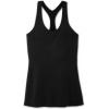 Brooks Pick-Up Women's Tank Top, Black, 2XL, 220981-Black-XXL