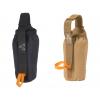 Mystery Ranch Bear Spray Holster, Black, One Size