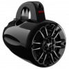 """""""Boss Audio 4 2-Way 400W Marine Waketower/UTV Speaker System"""""""