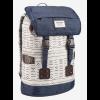 Burton Tinder Backpack, Bogolafini Print, 25L
