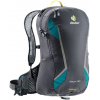 Deuter Race Air Backpack, Graphite/Petrol