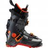 Dynafit HOJI Free Ski Boot, Magnet/Dawn, 26.5