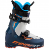 Dynafit TLT8 EXPEDITION CR Ski Boot, Poseidon/Fluo Orange, 26.5