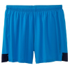 Brooks Go-To 5 Inch Short - Mens, Azul/Navy, Large, 035