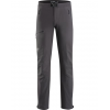 Arc'teryx Sigma All Round Pant - Men's, Carbon Copy, 32, Regular Inseam