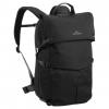 Kathmandu Federate Pack, Black, 28L
