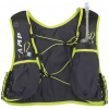 C.A.M.P. Trail Force 5 Running Vest, Small