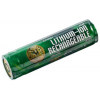 ASP Lithium Ion 14500 Battery & Link Case