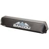 Bakcou Battery Upgrade Mule 48V17.4ah