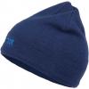 Marmot Shadows Hat - Boys, Nightfall, One Size