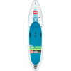 12'6 Explorer Inflatable SUP Board