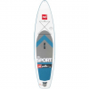 11'3 Sport Inflatable SUP Board