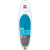 10'8 Ride Inflatable Stand Up Paddleboard