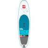 10'6 Ride Inflatable Stand Up Paddleboard