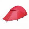 Super Quasar Tent-Red