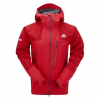 photo: Mountain Equipment Lhotse Jacket