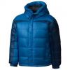 photo: Marmot Greenland Baffled Jacket