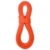 9.2mm Canyon Climbing Rope