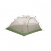 photo: Big Agnes Seedhouse SL3
