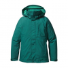 3-in-1 Snowbelle Jacket - Womens