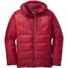 photo: Outdoor Research Men's Floodlight Jacket