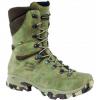 1015 Cougar High GTX Backpacking Boot - Men's