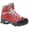 1996 Vioz Lux GTX RR Backpacking Boot - Women's