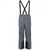 photo: Rab Men's Neo Guide Pants