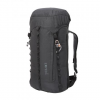Mountain Pro 50 Pack