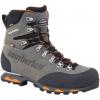 1000 Baltoro GTX RR Backpacking Boot - Men's